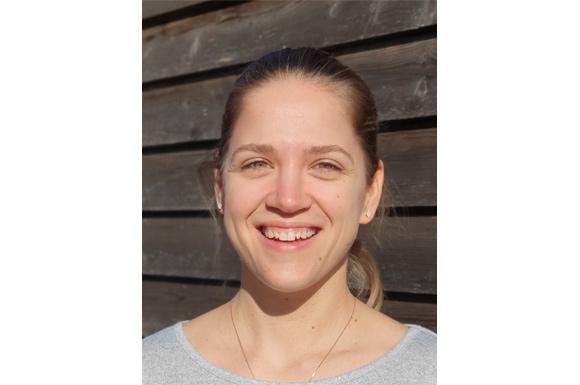 Prof. PLASCHG Stefanie, BEd
